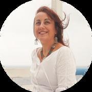 Monica Peccolo