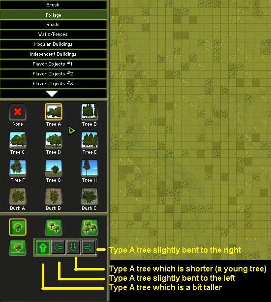 Varieties-in-trees.jpg