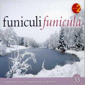 Compilations incluant des chansons de Libera Funiculi-funicula-33-300