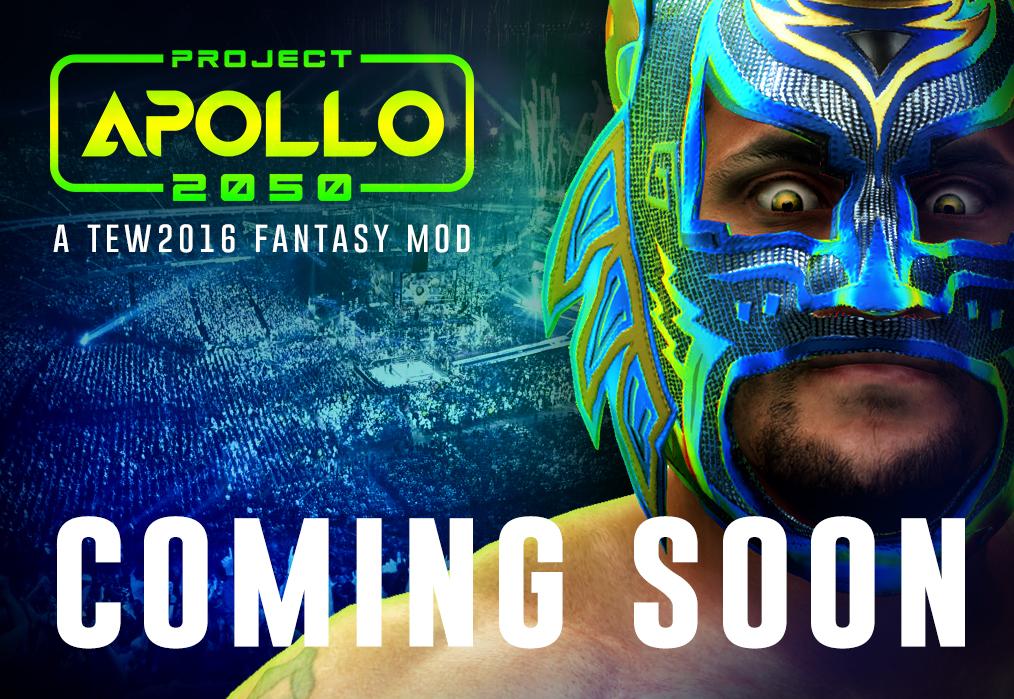 Project-Apollo-Promo.jpg