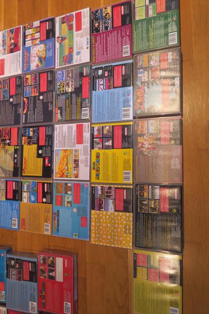 [VDS] Lots 9 Jeux N64, 20 jeux NES, 6 Jeux SWITCH, et 21 Jeux Super Nintendo IMG-0117