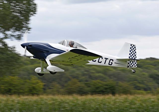 DSC-6582a-small
