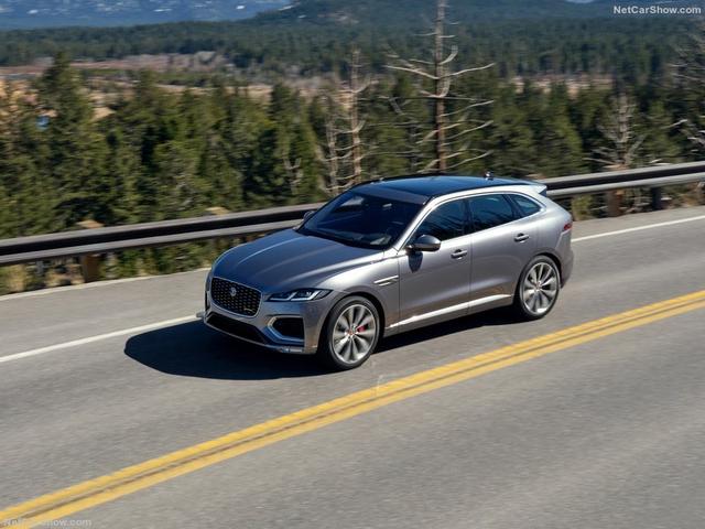 2015 - [Jaguar] F-Pace - Page 16 F501-E39-D-0926-4640-9250-B9-FF848-A1-A00