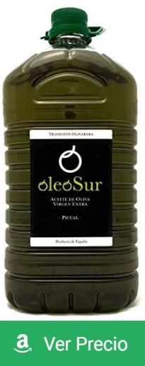 comprar aceite de oliva virgen extra, aceite de oliva de aceitunas, zumo de aceitunas natural