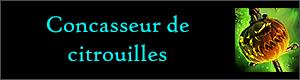 [CONVERGENCE] Ouverture de sacs - Page 5 Concasseur-citrouilles