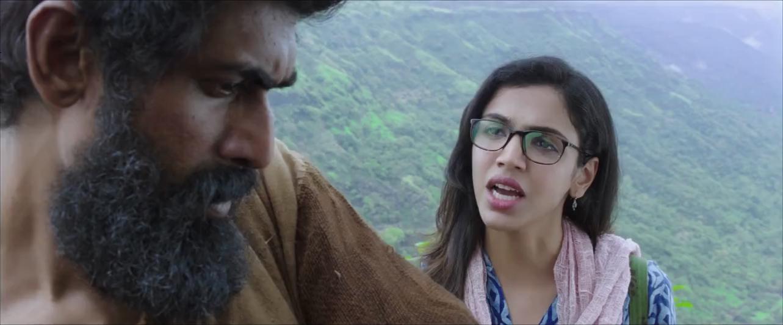 Haathi Mere Saathi Screen Shot 1