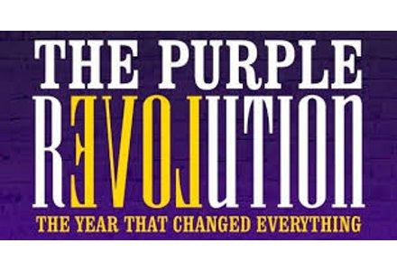 БРЭДЛИ ЛЮБЯЩИЙ - КОПАНИЕ ГЛУБОКО ВНУТРИ САТАНИНСКОЙ РЕЛИГИИ И ПРАВИЛА ЧЕРНОЙ МАГИИ (3 статьи)  Revolution-two