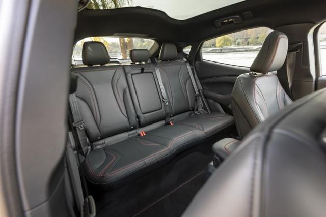 2020 - [Ford] Mustang Mach-E - Page 9 4220-D7-CA-9511-41-BF-AC8-B-A99-B62-C97-B69