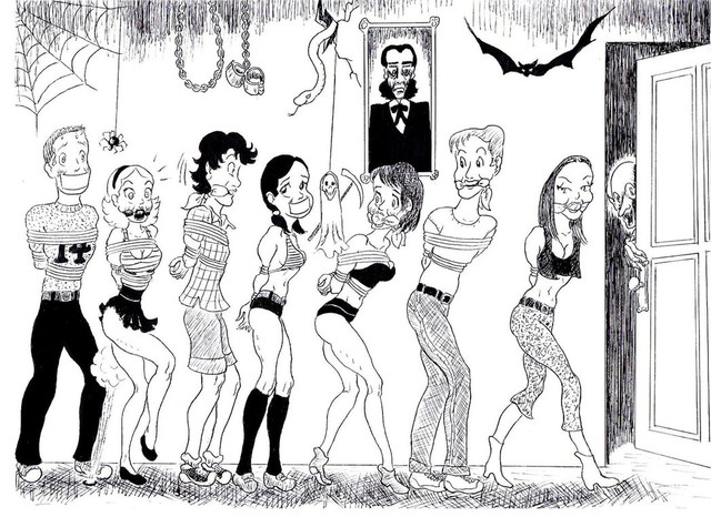 [Image: bound-and-gagged-in-a-haunted-house-by-s...6skbo0.jpg]
