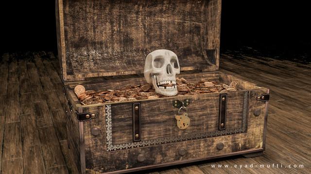Treasure-Box2