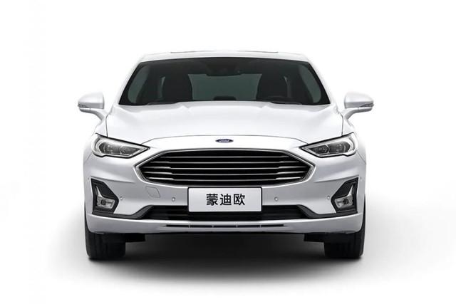 2018 - [Ford] Mondeo/Fusion V - Page 2 DCED0-B10-A8-A0-4-DDF-A2-C1-08-ADB67339-BF