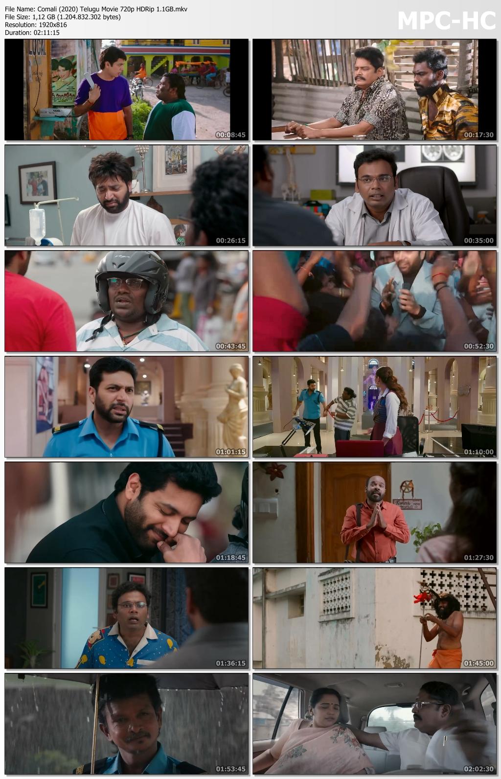 Comali-2020-Telugu-Movie-720p-HDRip-1-1-GB-mkv-thumbs