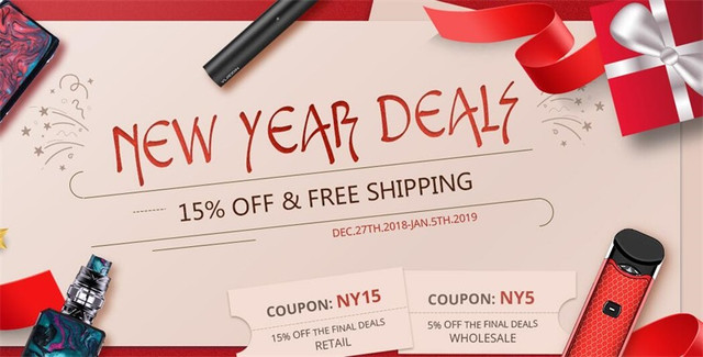 [Image: ave40-new-year-sale.jpg]