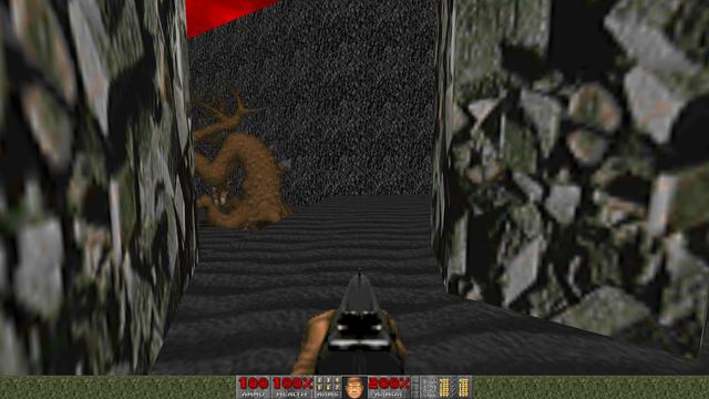 Screenshot-Doom-20200418-091431