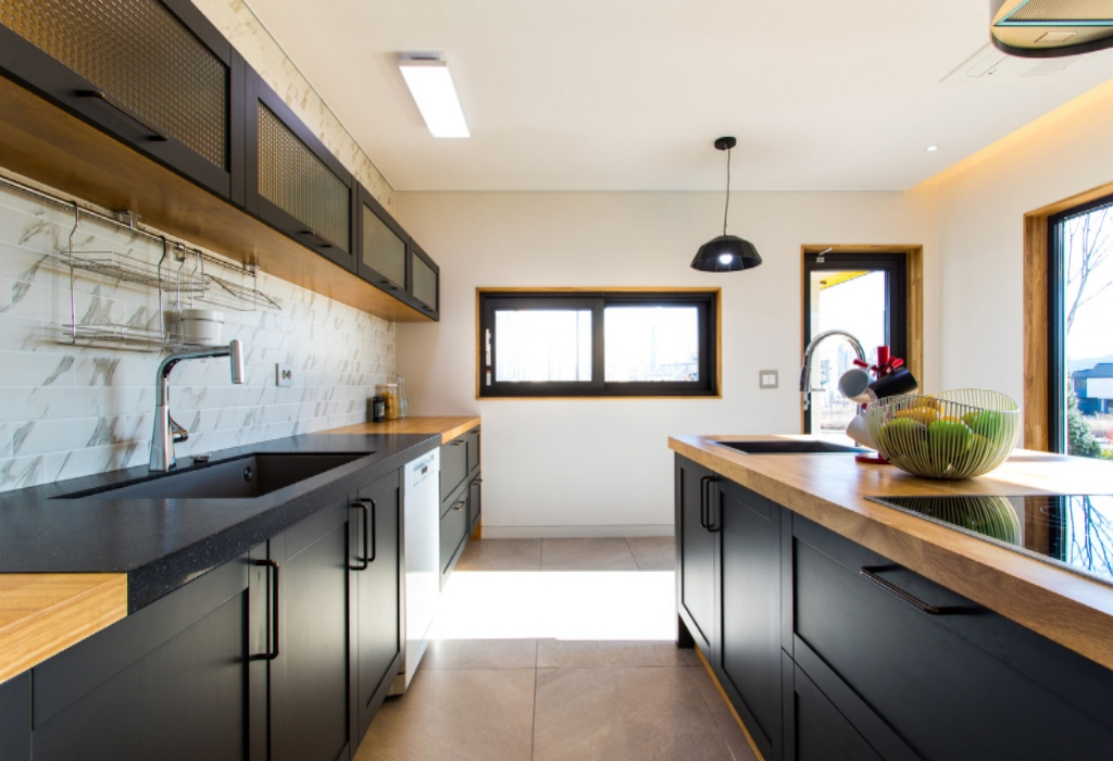 Why Everybody Is Referring To Kitchen Design Interior…The Easy Fact Revealed