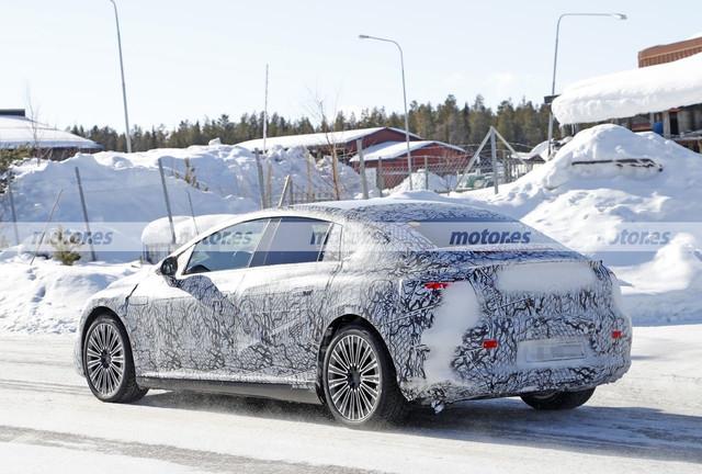 2021 - [Mercedes-Benz] EQE - Page 2 9-FDB0-B34-4-BC4-4337-94-AA-B106634-B3-CF1