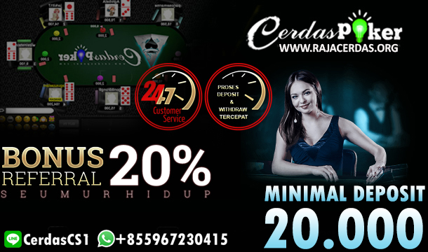 [Image: promo-poker-26.jpg]
