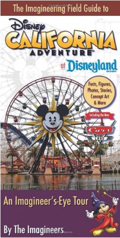The Imagineering Field Guide : An Imagineer's-Eye Tour [Disney Editions - 2005] 40