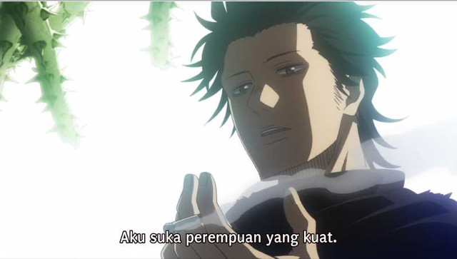 Download Black Clover Episode 126 Subtitle Indonesia