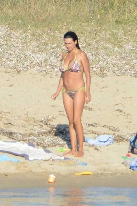 Penelope-Cruz-Nude-Fappening-12-thefappeningblog-wiki