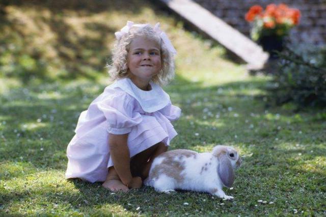prinsessan-madeleine-kanin-tt-700x467-1280