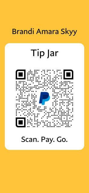 Tip-Brandi-Amara-Skyy-Pay-Pal-Tip-Jar