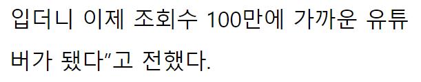 20200520165702
