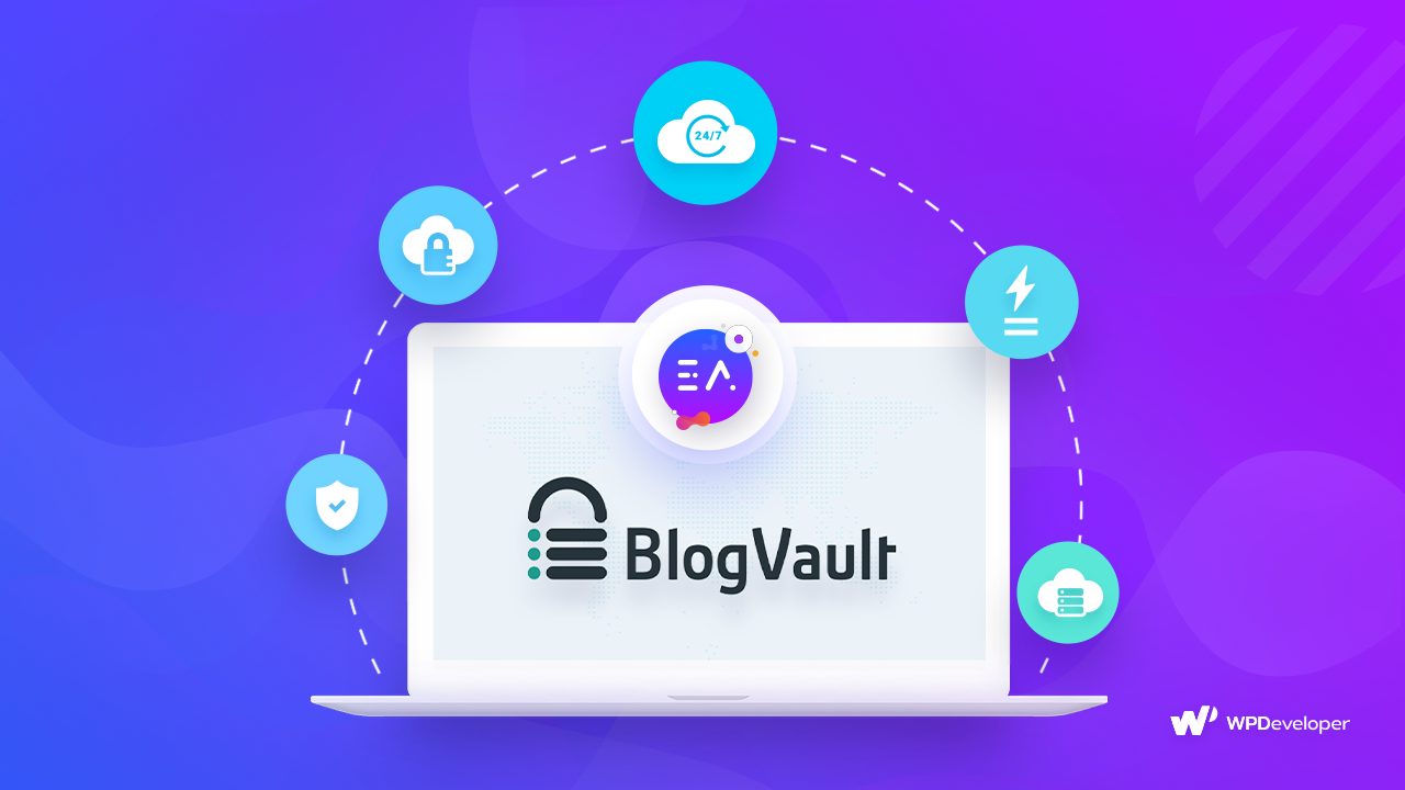 Blog-Vault-Review-and-How-to-Get-It-For-Free-is-locked