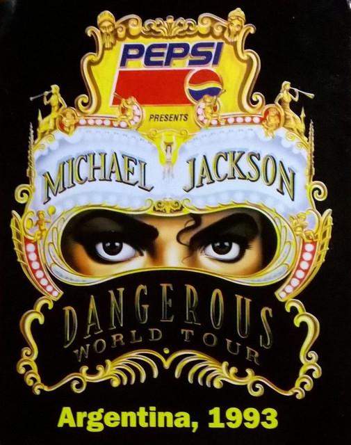 michael-jackson-2-calcos-river93-dangerous-world-tour-D-NQ-NP-975401-MLA20323675294-062015-F.jpg