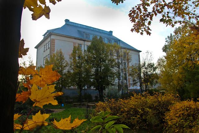 Sortavala-October-2011-125.jpg