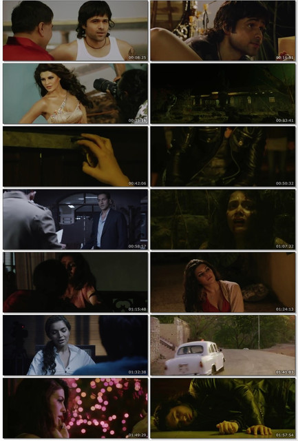 Murder-2-2011-www-9kmovies-cool-Hindi-400-MB-HDRip-ESubs-mkv-thumbs