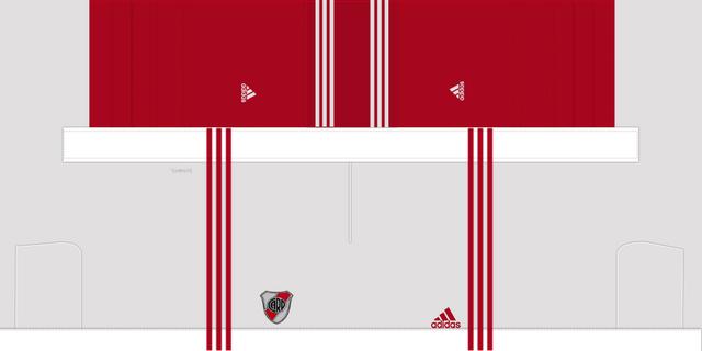 Kit-river-2020-21-shorts