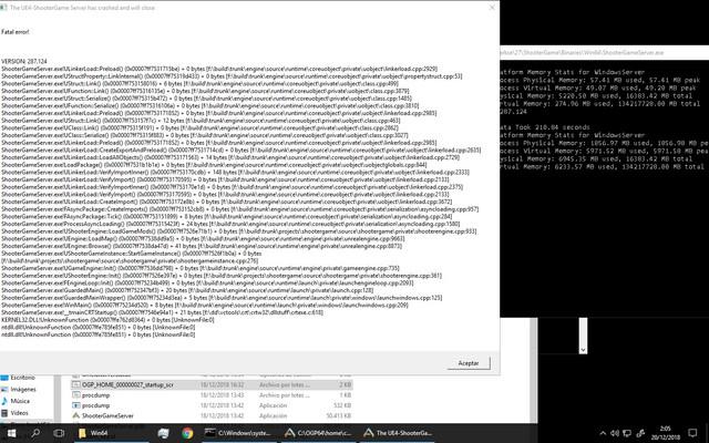 i.ibb.co/nPN6Xbq/Nueva-imagen-de-mapa-de-bits.jpg