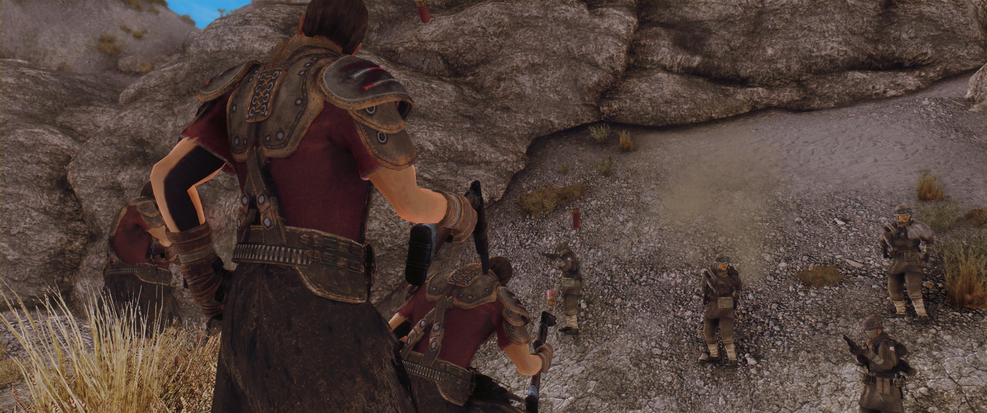 Fallout Screenshots XIV - Page 5 22380-screenshots-20191006113507-1