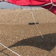 shallow-suffolk-sailing-Still033