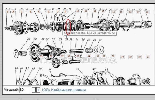 [Pilt: GAZ21-kast.jpg]