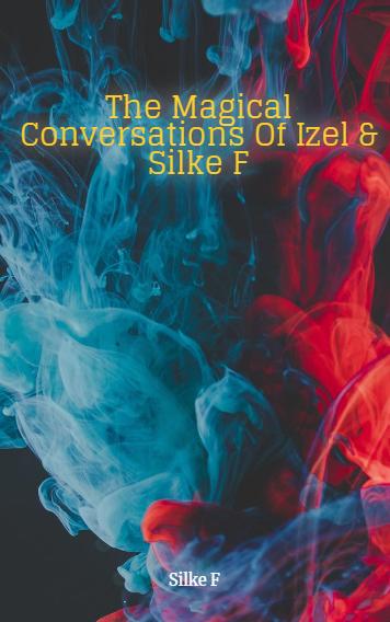 Силке Ф - Магические беседы с Изель Screenshot-2021-06-03-230858