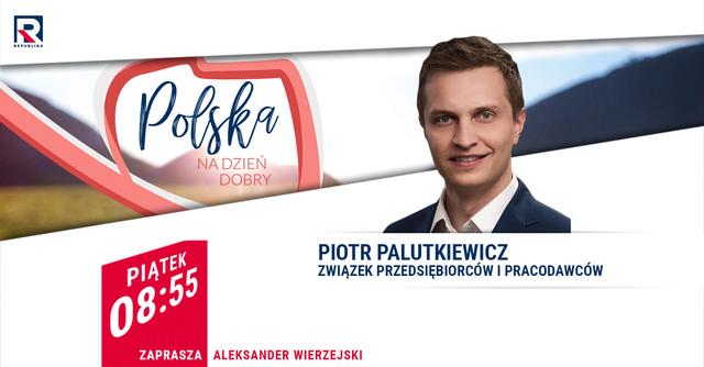 Palutkiewicz2