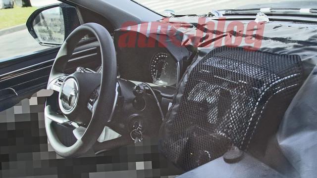 2021 - [Hyundai] Pickup  - Page 3 CEB3-F4-A0-309-F-4-AE1-BDEF-865172185-C4-E