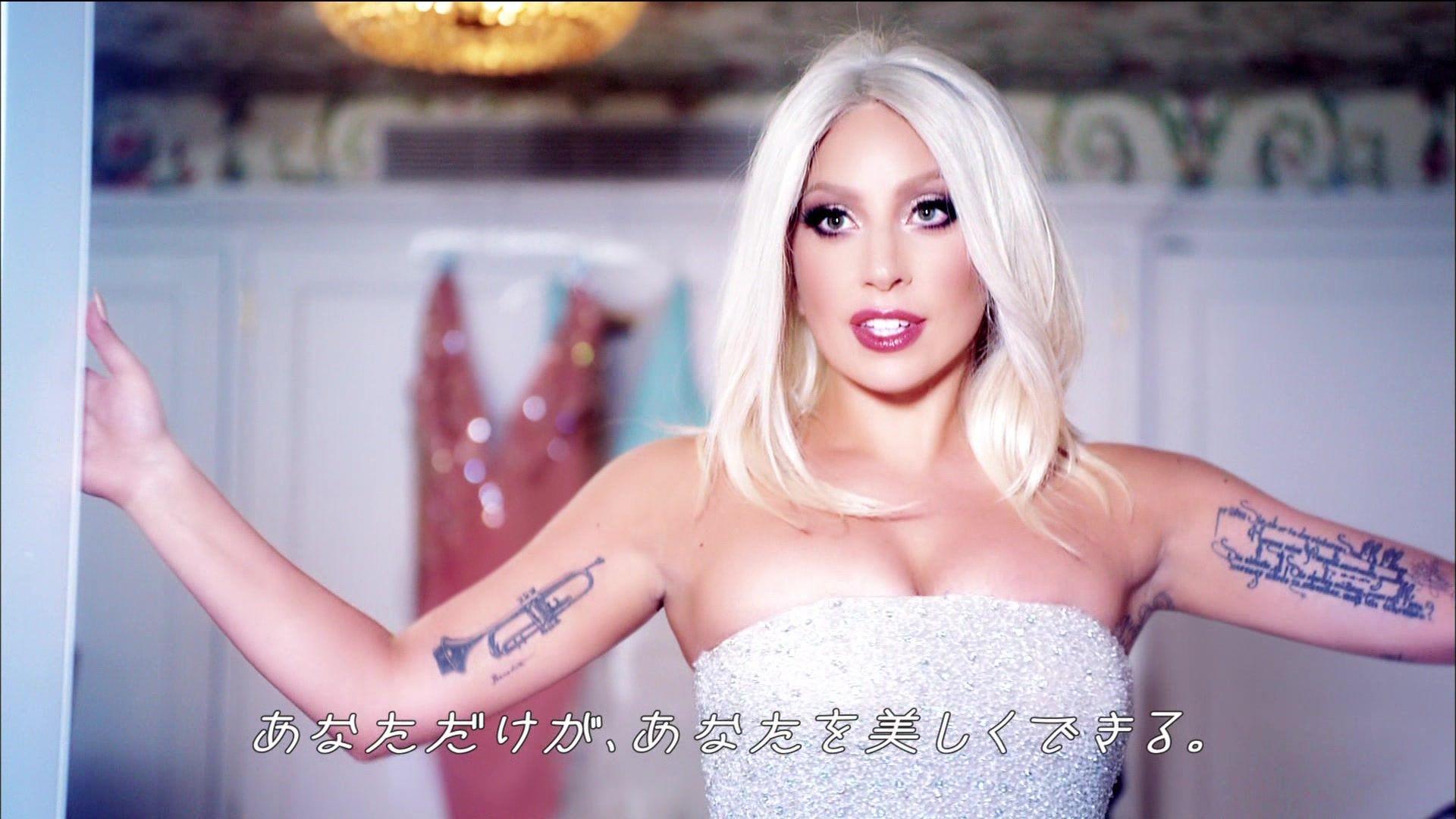 2015-Feb-27-Shiseido-white-dress.jpg