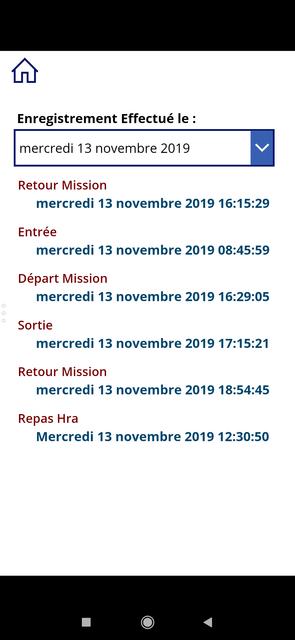 Screenshot-2019-11-17-16-21-25-041-com-microsoft-msapps