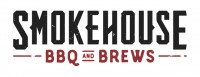 Smokehouse-2-Color-Text