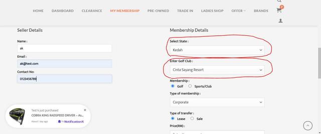 begolfpro-membership-form