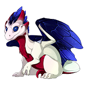 dragon-4.png