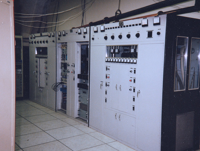 https://i.ibb.co/nPpkgzR/Original-CITY-TV-transmitter.jpg