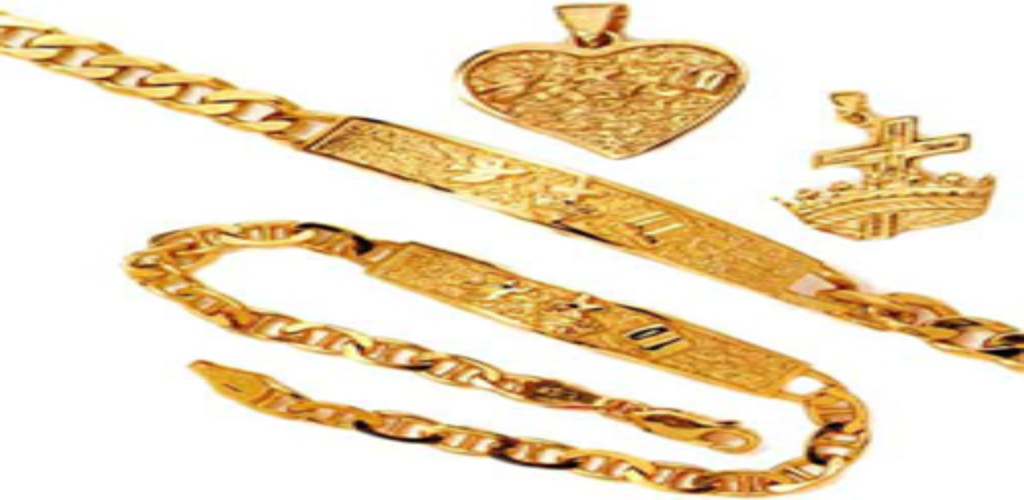 Unknown Factual Statements About Gold Lifestyle Shoes Revealed By The Experts
