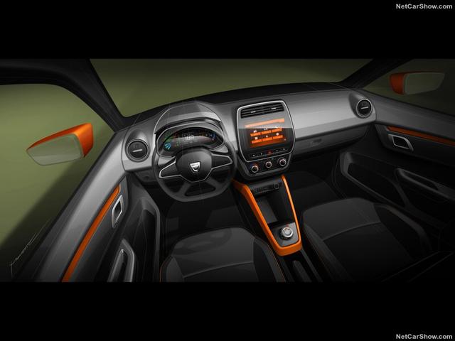 2021 - [Dacia] Spring - Page 4 D2-A5-B3-E2-A90-E-47-D2-8-C51-BD41-C19-B5-C5-F