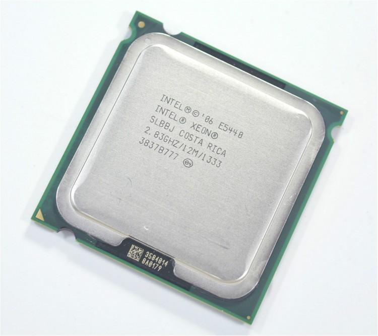 i.ibb.co/nPr94Bn/Processador-Intel-Xeon-E5440-2-83-Ghz-CPU-Quad-Core-12-MB-LGA775-3.jpg