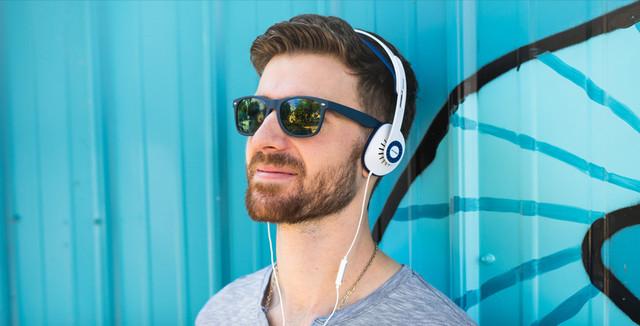 Koss-KPH30i-On-Ear-Headphones