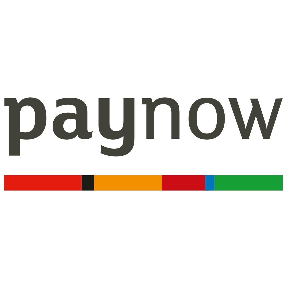 Za swoje zamówienie możesz zapłacić szybkimi płatności online. Do wyboru kilkadziesiąt banków, płatność mobilna BLIK oraz karty płatnicze Visa i Mastercard.